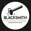 Blacksmith Productions