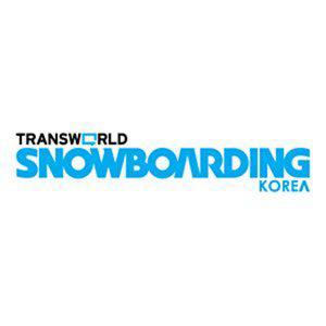 Profile picture for TWSnow Korea