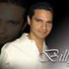 Billy Malin