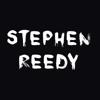 Stephen Reedy