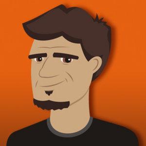 Profile picture for Corvisier