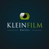 KleinFilm