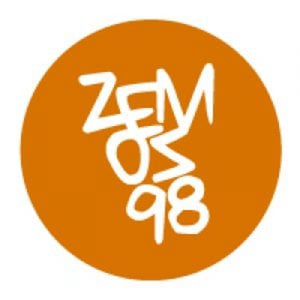 Profile picture for ZEMOS98