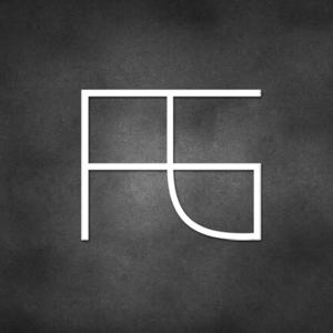 Profile picture for Gajowski Fiona