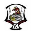 AmericanKenpo Karate