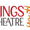 Kings Youth-Theatre Bennington