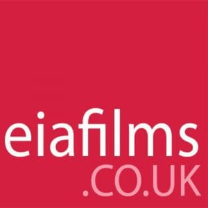 Profile picture for eiafilms.co.uk