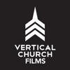Harvest Bible Chapel Films