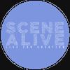 Scene Alive