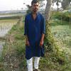 refat Patwary
