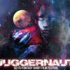 Juggernaut Film Festival