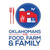 OK for Food, Farm & Family