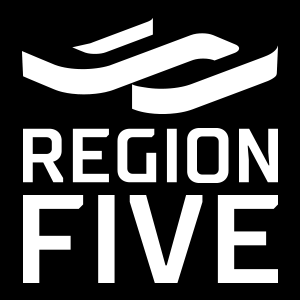 Profile picture for Region Five Media