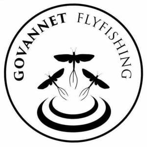 Profile picture for GOVANNET