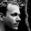 Josh Kirschenbaum