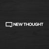New Thought Media
