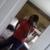 Ahzia Letterlough