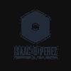 Isaac G. Perez