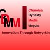 Chamisa Dynasty Media Moguls