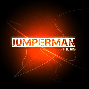 Profile picture for Jumperman Films
