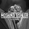 Moshiko Tishler