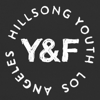 Hillsong LA Youth