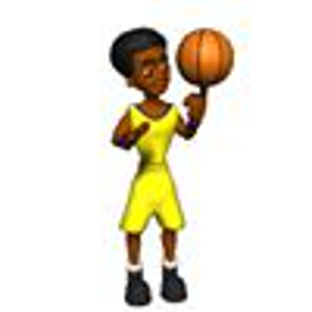 Гифы баскетбол, открытки подруге