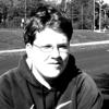 Zach Haldeman
