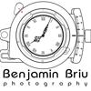 BenjaminBriu