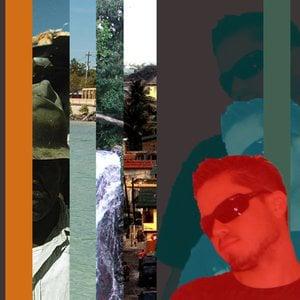 Profile picture for Richard White