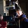 Simon Rowling - Cinematographer