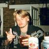 Martin Aggerholm