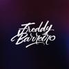 Barreiro Freddy
