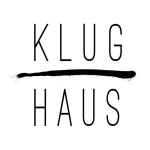 Profile picture for Klughaus