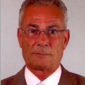 Profile picture for Milieunet