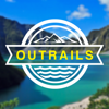 Outrails