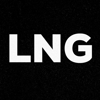 The LNG Company