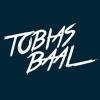 Tobias Baal