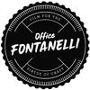 Office Fontanelli