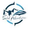 Solid Adventures