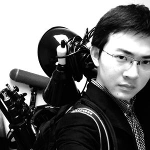 Profile picture for Kane Yuan (Nimbus Kane York)