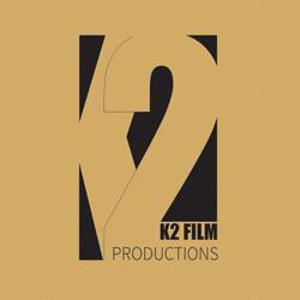Profile picture for K2 FILM