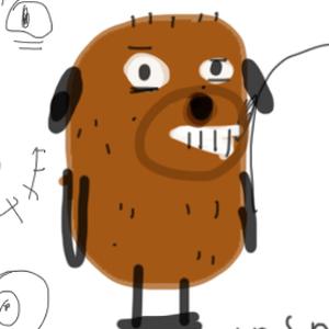 Profile picture for mbanga