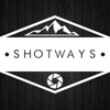 Shotways