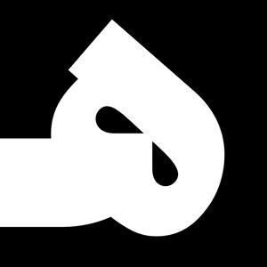 Profile picture for Bahman Eslami