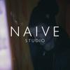 naive studio