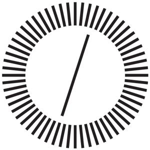 Profile picture for One Minute Festival