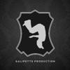 GalipetteProd