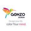 Gonzo Design