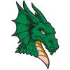 Dayton Dragons Creative Services